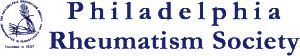 Philadelphia Rheumatism Society